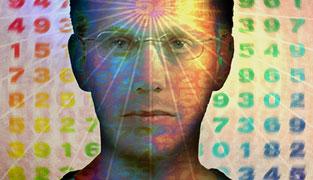 La mente prodigiosa de Daniel Tammet